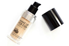 Makeup Forever Ultra HD Foundation - ALL SHADE - BRAND NEW WITH BOX