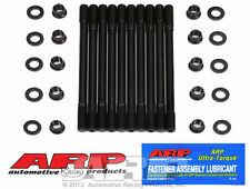 ARP 208-4303 Head stud kit Acura Integra GSR B18C1 B18C5 B20VTEC or LSVTEC
