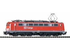 H0 E-Lok BR150 verkehrsrot DB AG Ep.V Piko 51646 Neu!!