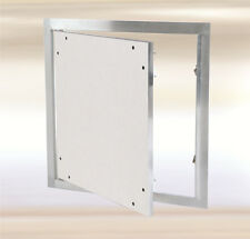 "24"" x 36"" Drywall Access Panel with 5/8"" inlay for wall or ceiling,snap- lock,F1"