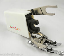 SLANT Shank Sewing Machine Presser Even Feed Walking Foot for Singer 421333-S