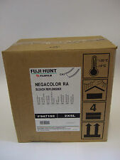 FUJI HUNT C-41 Negacolor RA Bleach Replenisher (2x5L), Cat-Nr. 947192