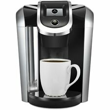 Keurig K475 Plus K-Cup Coffee Machine Maker Brewer | BLACK | BRAND NEW