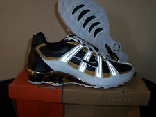Nike shox turbo  sz 13