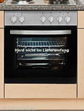unterschrank küche | eBay | {Küchen unterschrank schwarz 78}