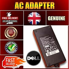 New Genuine Dell for 0YC9V 180W PSU AC Adapter Charger Power Supply