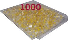 1000 PREMIUM bulk cigarette filters same as 33 Packs Fiter Out Tar & Nic