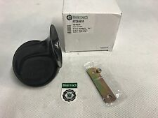 Bearmach Land Rover Discovery 1 Low Note Horn Assembly - RTC6461R / YEB10027