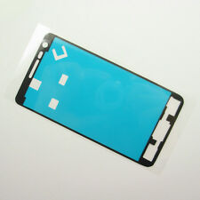 LCD Touch Screen Digitizer Adhesive Sticker Tape For Samsung Galaxy S2 II i9100