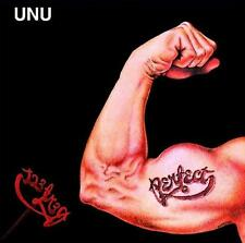 Perfect - Unu (CD) NEW