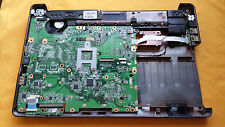 HP G61-511WM 429WM 327CL 321NR 511NR Motherboard Base Assembly 577065-001 Nice