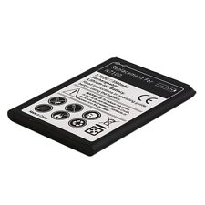 3500mAh Replacement Battery For Samsung Galaxy Note 2 II N7100 LO