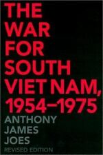 The War for South Viet Nam, 1954-1975: R