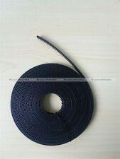 """5 Meter (197"""") 6mm Width GT2 Timing Belt For 3D printer Rostock Mendel REPRAP"""