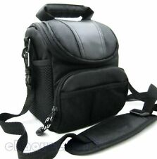 Camera Case Bag for Fujifilm fuji FinePix S3400 S3300 S3200 S4080 S3280 S4000