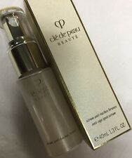 Cle De Peau  Anti Age Spot Serum 1.3 Oz .