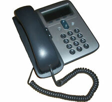 Cisco IP Phone 7912 Series IP Telephone 40