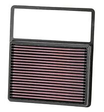 Performance K&N Filters 33-5001 Air Filter For Sale