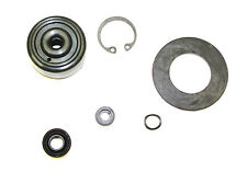 CLUTCH MASTER CYLINDER REPAIR KIT FOR THE LOTUS ELAN S1-4 & +2 MODELS 1961-72