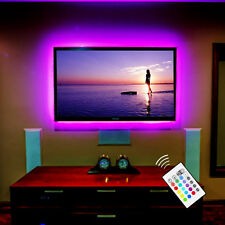 UGS TV BackLight Kit LED Light Multi color for 24 to 65 inch LED TV