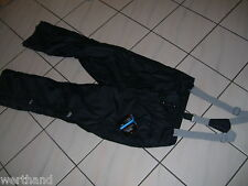 Trespass Skihose Damen size M TP50 Alexis ladies ski trs wateerproof coloheat