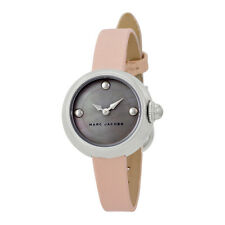 Marc by Marc Jacobs Courtney Mother of Pearl Dial Ladies Watch MJ1433