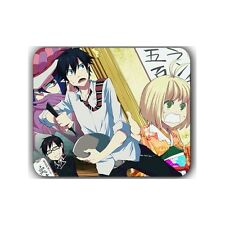 Tapis de souris Ao no Exorcist