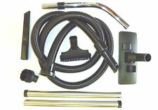 Calidad Henry Hetty James Numatic Hoover Aspiradora 2,5 Metros hose/tool Kit