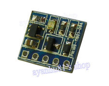 Lithium Battery Charging Board Power Charger Module PCB for DSO 068 Oscilloscope