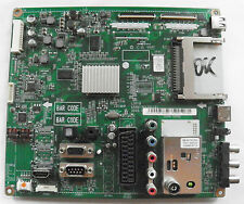 EAX61354204(0)  EBT61066939  Main Board LG 32LD450-ZA screen: LC320WUG (SC)(A1)