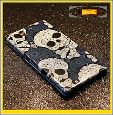 Sony Xperia Z C660 C6603 Taschen Hülle Cover Schutzhülle Handyhülle Hüllen Cases