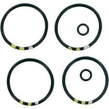 Replacement O-Ring Seal Kit for F Calipers GMA Engineering GMA RB4 1702-0062