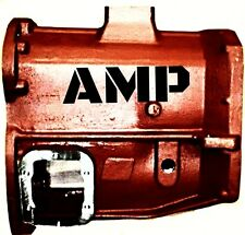 2001-05 Dodge Ram Nv5600 6 speed transmission case