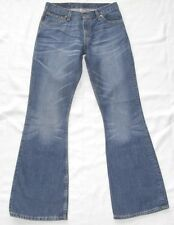 ♡♥♡♥ Levis Levi`s Jeans W30 L34 Modell 516  31-34 Zustand Note Sehr Gut ♡♥♡♥