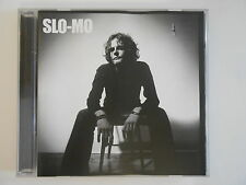 SLO MO : DEATH OF A RAVER [ CD ALBUM ] --  PORT GRATUIT