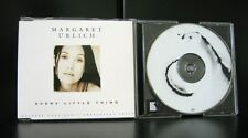 Margaret Urlich - Every Little Thing 2 Track CD Single