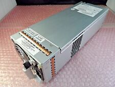 YM-2751B - HP SW MSA2000 VLS9000 712.8W Power Supply - CP-1391R2 - 81-00000031