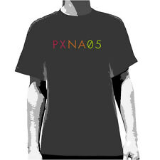 PIXIES - PXNA05 T-shirt - NEW - SMALL ONLY