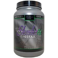 Youngevity Slender Fx Meal Replacement Shake - Chocolate Fudge