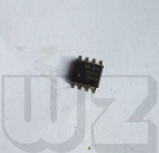 OPA251UA Burr-Brown Single-Supply  Micro POWER Operational Amplifier