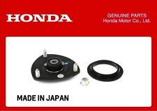 GENUINE HONDA FRONT SHOCK TOP MOUNT CIVIC EP3 ALL VERSIONS - INTEGRA DC5