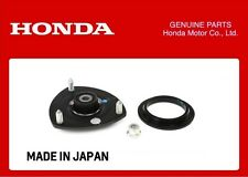 Genuine Honda Frente Choque Montaje Superior Civic EP3 todas las versiones-integra DC5