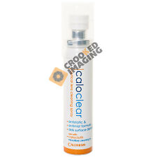 CALOTHERM caloclear 25ML SPRAY Optical Lens PULIZIA DETERGENTE FLUIDO