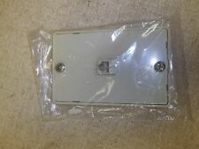 Generic In-Wall Phone Jack *FREE SHIPPING*