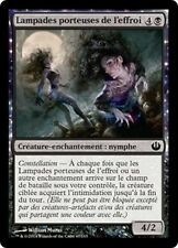 MTG Magic JOU - (4x) Dreadbringer Lampads/Lampades porteuses effroi, French/VF