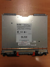 IBM BladeCenter Virtual Fabric 10 GB switch module 90y9391 90y9392 46c7193