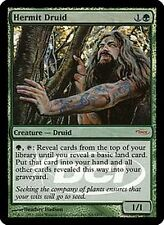 MTG Judge Promo * Hermit Druid FOIL
