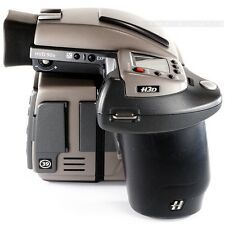 HASSELBLAD HD3 39 MPix Medium Format Camera 36x48 Sensor DSLR +Viewfinder HVD90x