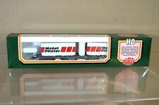 HAG 394 AC SBB CFF MOBEL PFISTER Rs FLACHWAGEN CONTAINER WAGON MIB nc