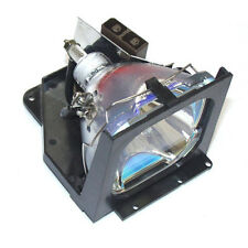 POA-LMP21 High Quality Projector Lamp For PROXIMA Ultralight LS2, LSC, LX2